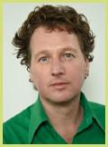 Clemens Verkouter