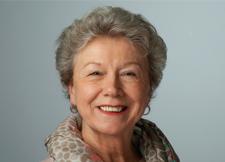 Mieke Kamphuis
